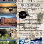 Hosanna Israel 2018